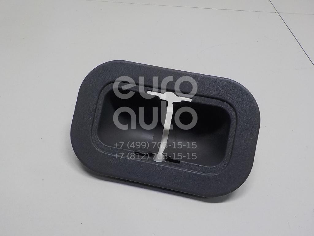 Купить Накладка (кузов внутри) Lexus LX 570 2007-; (7169660150A0)