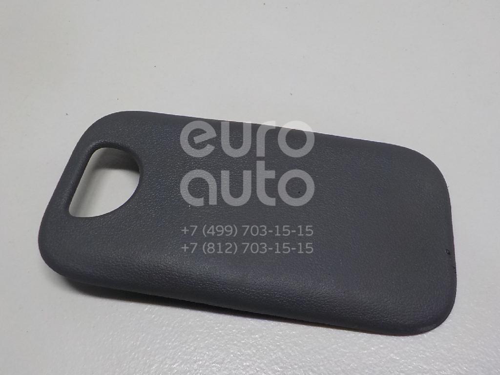 Купить Накладка (кузов внутри) Lexus LX 570 2007-; (7995160050A0)