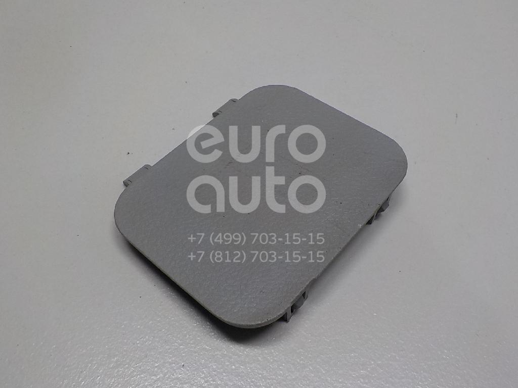Купить Накладка (кузов внутри) Lexus LX 570 2007-; (6784860050A0)