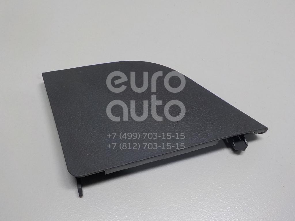 Купить Накладка (кузов внутри) Lexus LX 570 2007-; (6242260010A0)