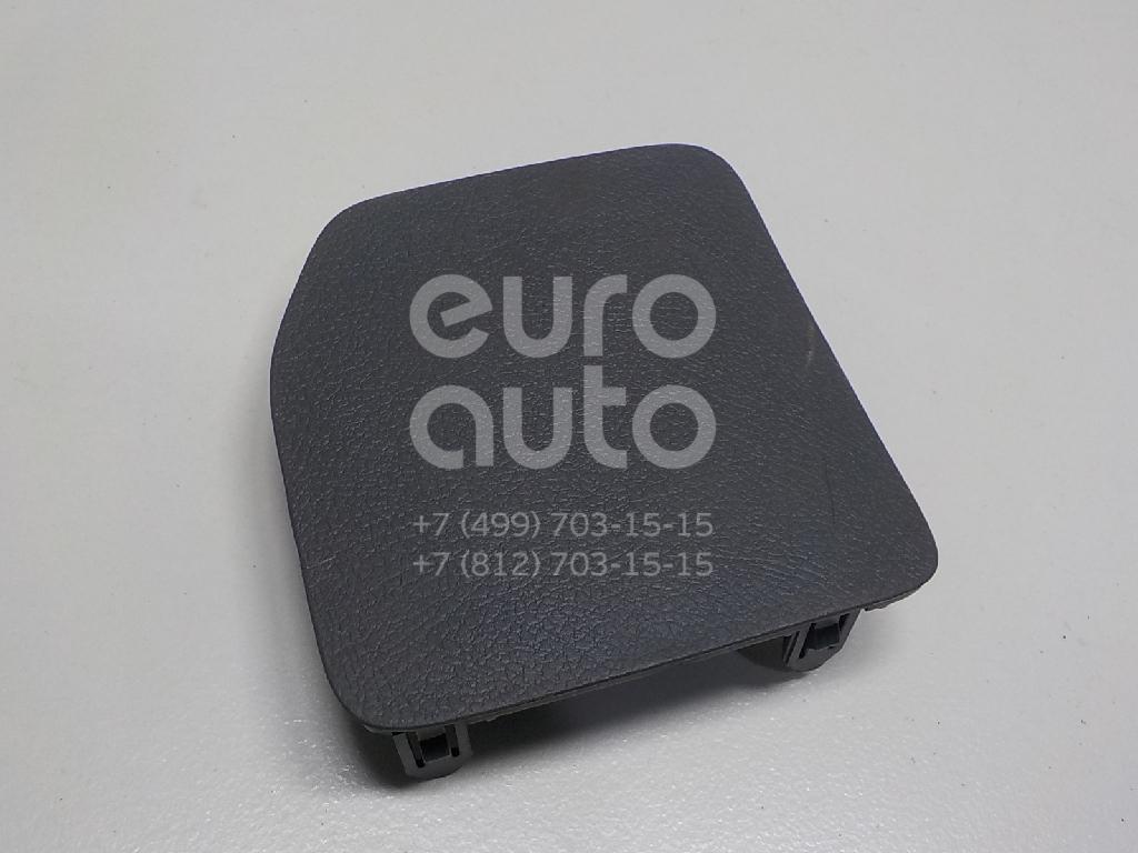 Купить Накладка (кузов внутри) Lexus LX 570 2007-; (6264560020A0)