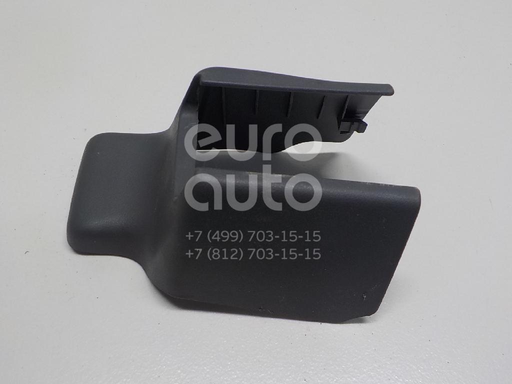 Купить Накладка (кузов внутри) Lexus LX 570 2007-; (7213860070A0)