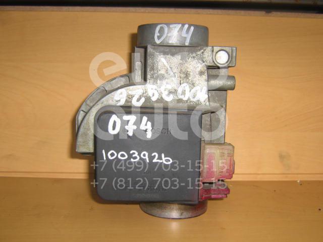 Расходомер воздуха (массметр) для Audi A6 [C4] 1994-1997 - Фото №1