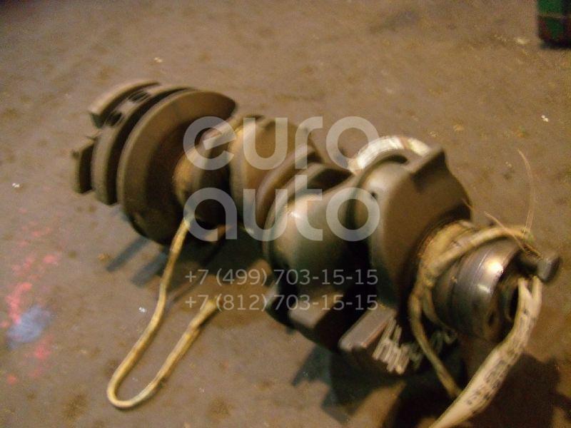 Коленвал для Ford Scorpio 1986-1992 - Фото №1