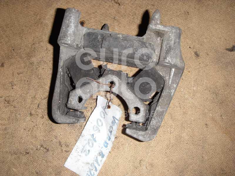 Опора КПП задняя для Opel Vectra B 1995-1999 - Фото №1