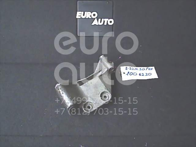 Кронштейн генератора для BMW 7-серия E32 1986-1994 - Фото №1