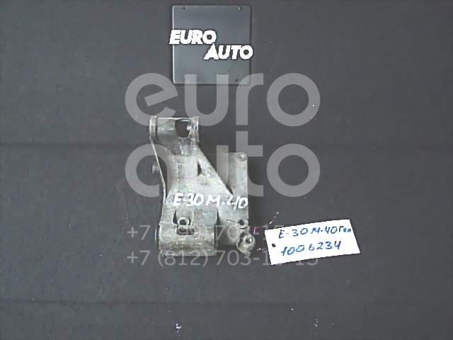 Кронштейн генератора для BMW 3-серия E30 1982-1991 - Фото №1