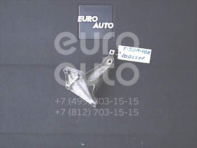 Кронштейн двигателя для BMW 3-серия E30 1982-1991 - Фото №1