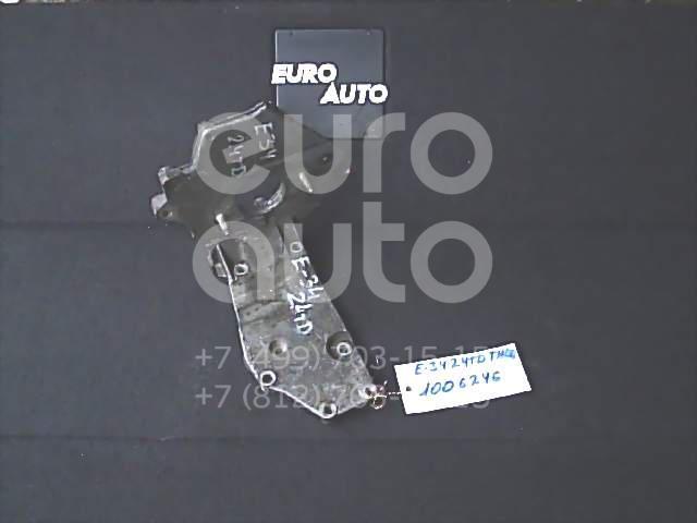 Кронштейн двигателя для BMW 5-серия E34 1988-1995 - Фото №1