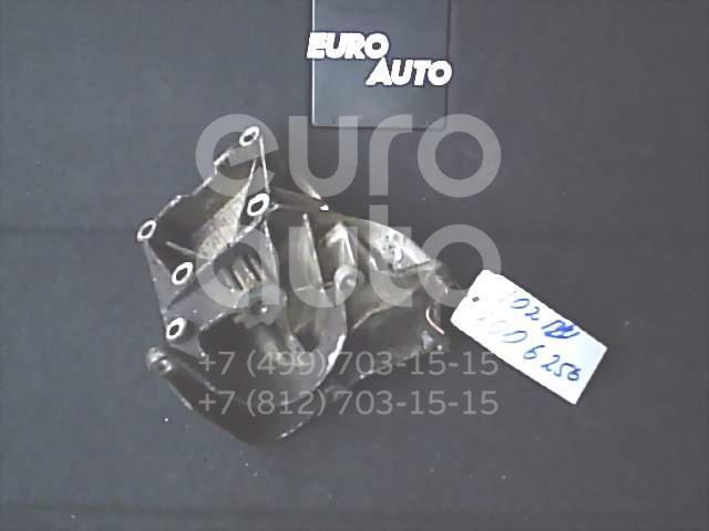 Кронштейн гидроусилителя для Mercedes Benz W124 1984-1993;W201 1982-1993 - Фото №1