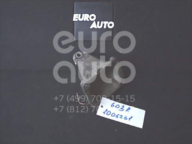 Кронштейн двигателя правый для Mercedes Benz W124 1984-1993;Sprinter (901) 1995-2006;W124 E-Klasse 1993-1995 - Фото №1