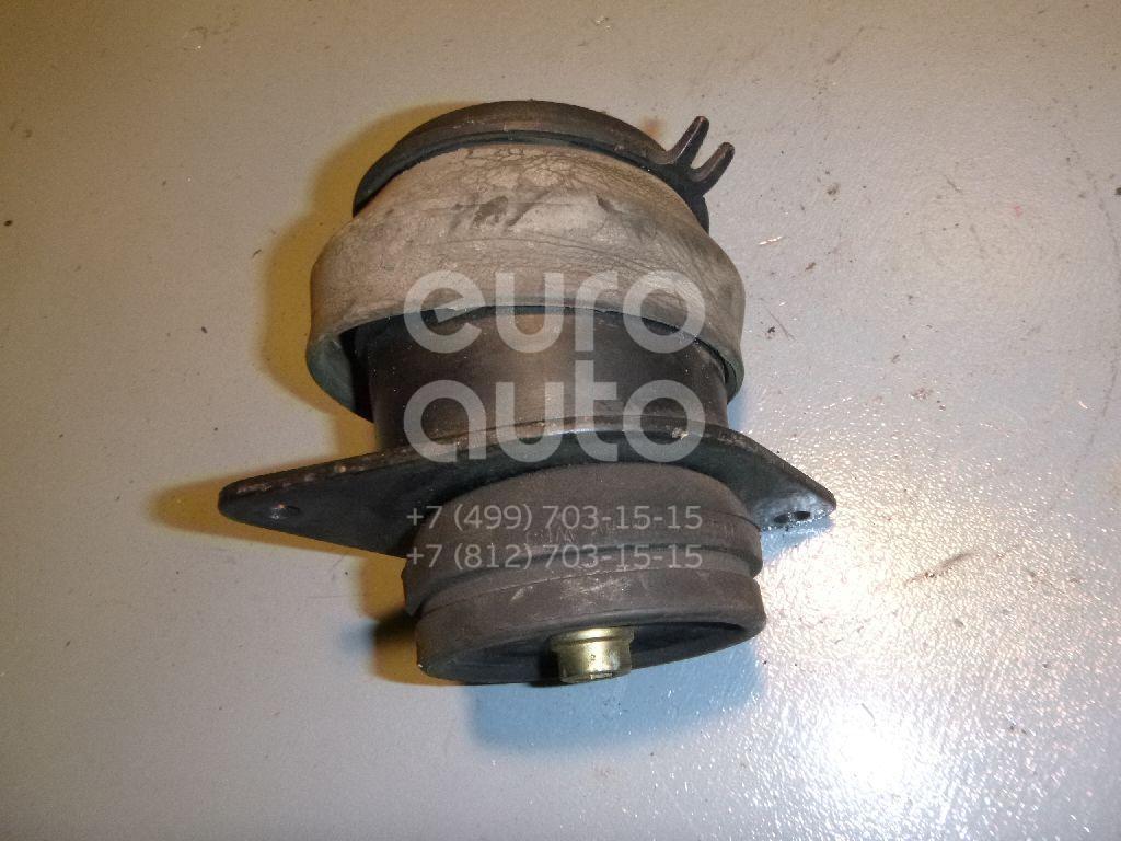 Опора КПП для VW Golf III/Vento 1991-1997 - Фото №1