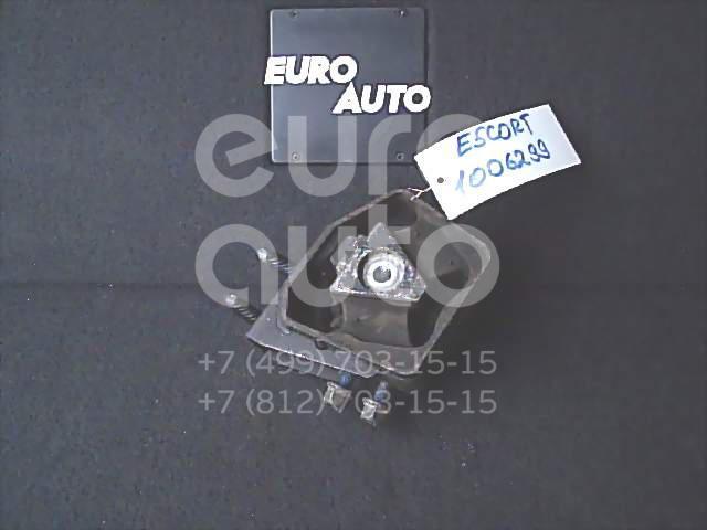 Опора двигателя для Ford Escort/Orion 1986-1990 - Фото №1