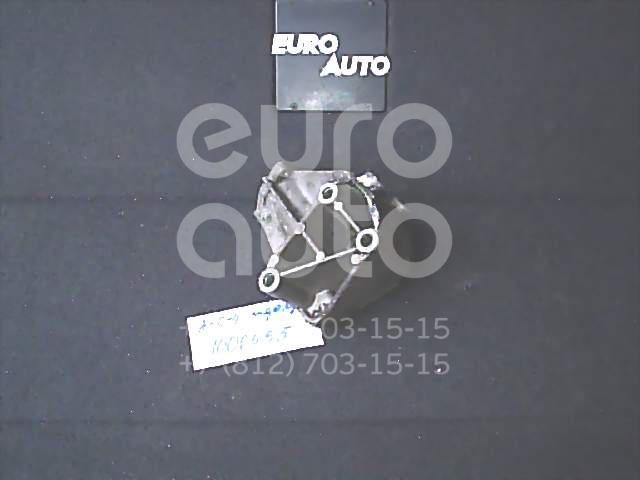 Кронштейн вентилятора радиатора для Audi 100 [C4] 1991-1994 - Фото №1