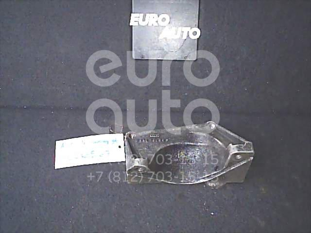 Кронштейн двигателя правый для Audi 100/200 [44] 1983-1991;A6 [C4] 1994-1997 - Фото №1