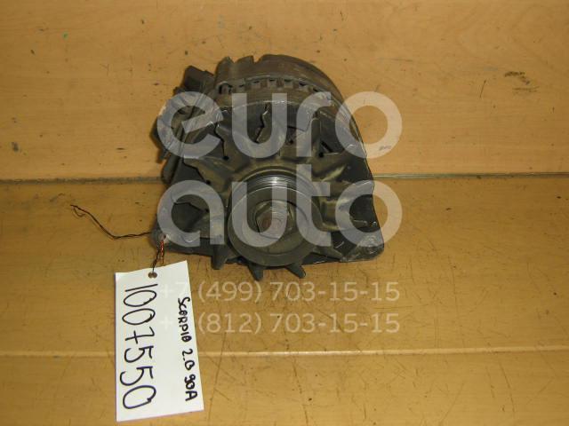 Генератор для Ford Scorpio 1986-1992 - Фото №1