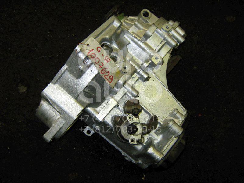 МКПП (механическая коробка переключения передач) для VW Golf IV/Bora 1997-2005;A3 (8L1) 1996-2003 - Фото №1