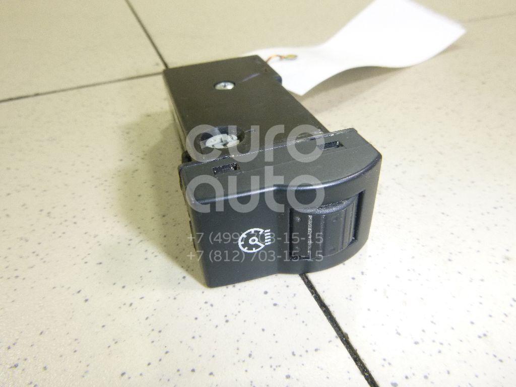 Купить Кнопка освещения панели приборов Ford Ranger 2006-2012; (4979504)