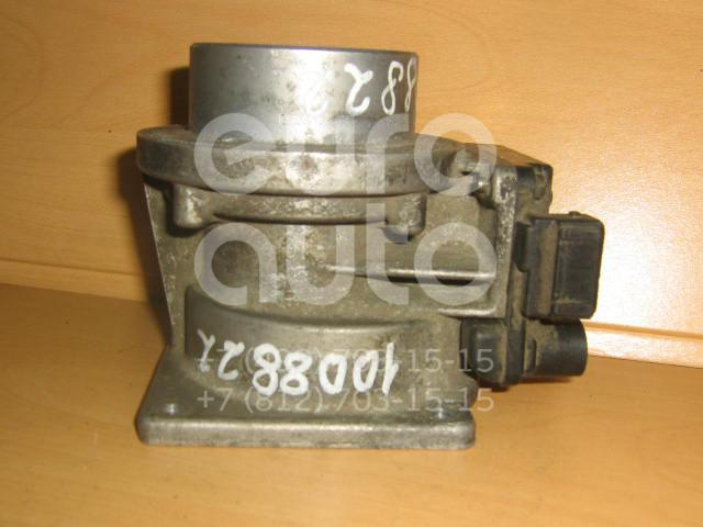 Расходомер воздуха (массметр) для Audi 100 [C4] 1991-1994 - Фото №1