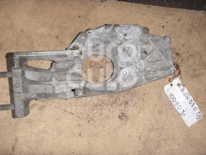 Кронштейн кондиционера для Ford Mondeo I 1993-1996;Mondeo II 1996-2000;Cougar 1998> - Фото №1