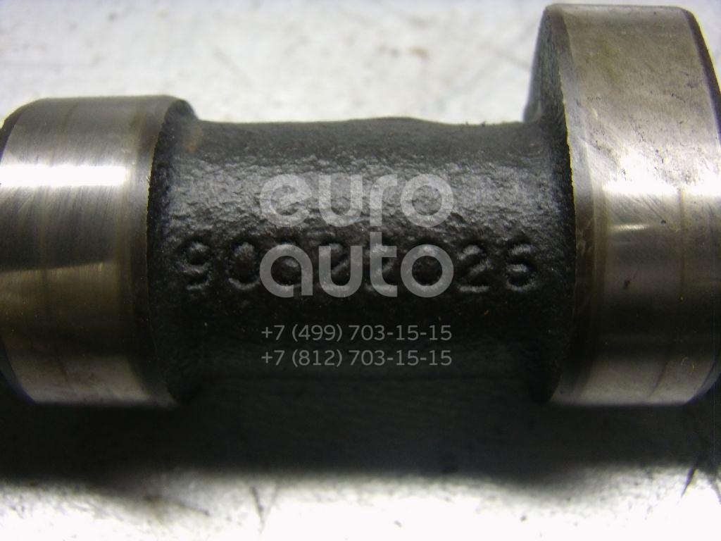 Распредвал для Opel Vectra A 1988-1995 - Фото №1