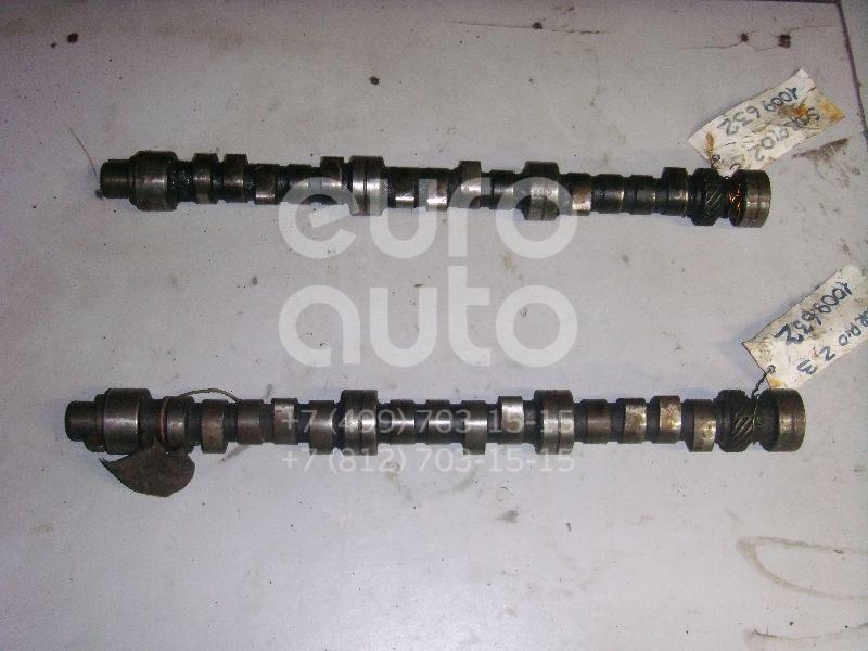 Распредвал для Ford Scorpio 1986-1992 - Фото №1