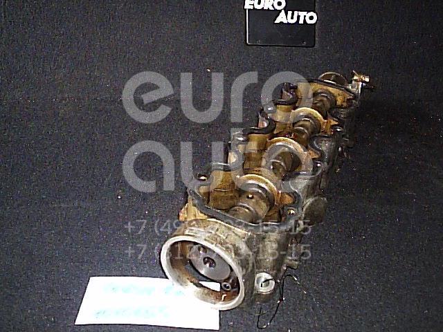 Постель распредвала для Opel Corsa A 1982-1993 - Фото №1