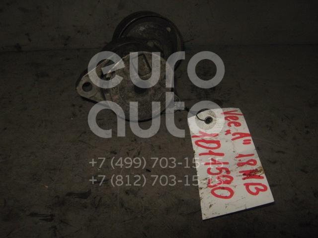 Кронштейн ролика-натяжителя руч. ремня для Opel Vectra A 1988-1995 - Фото №1