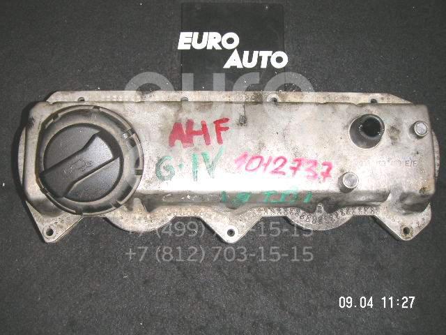 Крышка головки блока (клапанная) для VW Golf IV/Bora 1997-2005 - Фото №1