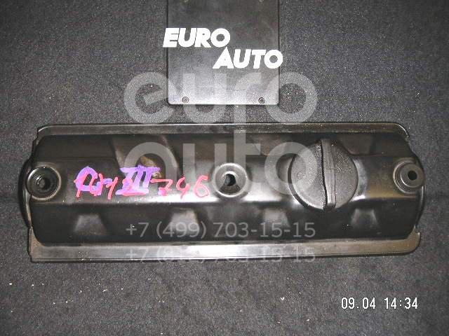 Крышка головки блока (клапанная) для VW Golf III/Vento 1991-1997 - Фото №1