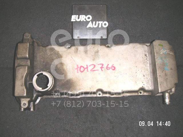 Крышка головки блока (клапанная) для VW Passat [B3] 1988-1993;Golf III/Vento 1991-1997;Passat [B4] 1994-1996 - Фото №1