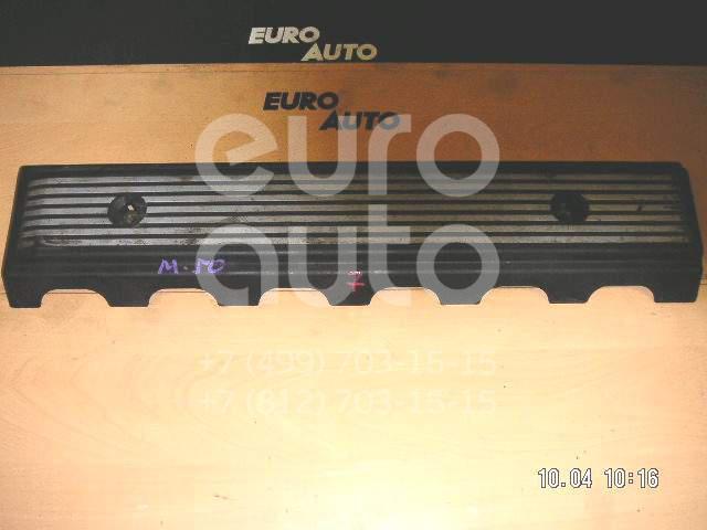 Накладка декоративная для BMW 5-серия E34 1988-1995 - Фото №1