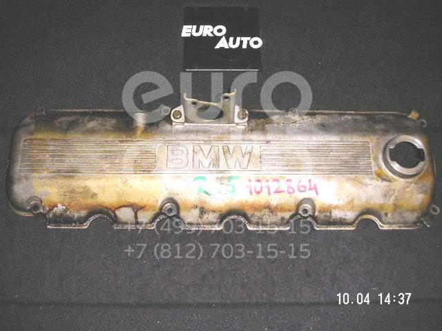 Крышка головки блока (клапанная) для BMW 3-серия E30 1982-1991 - Фото №1