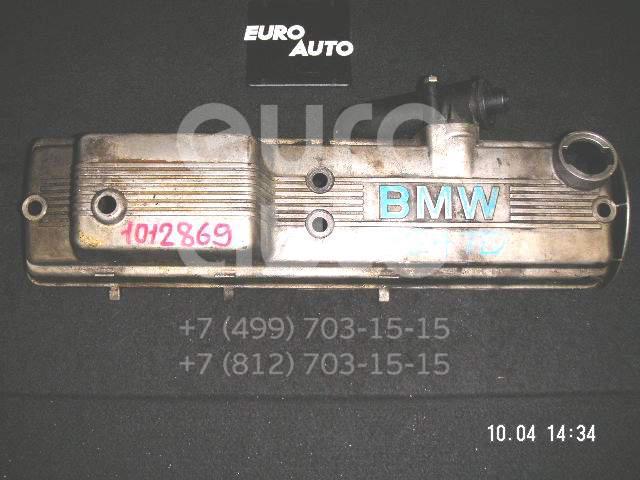Крышка головки блока (клапанная) для BMW 5-серия E34 1988-1995 - Фото №1