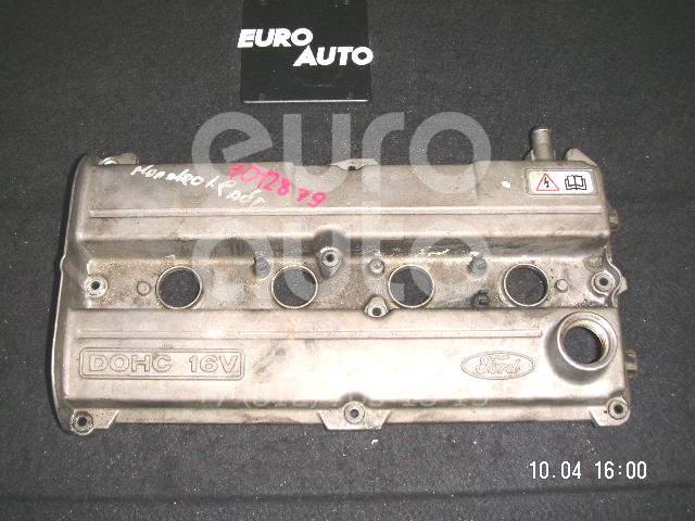 Крышка головки блока (клапанная) для Ford Mondeo I 1993-1996 - Фото №1