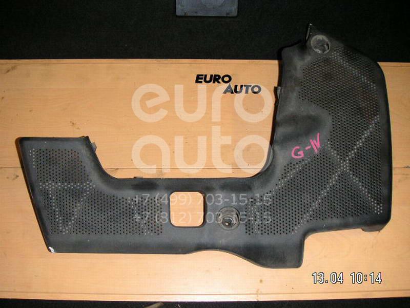 Накладка декоративная для VW,Skoda,Seat Golf IV/Bora 1997-2005;Octavia (A4 1U-) 2000-2011;Toledo II 1999-2006;Caddy II 1995-2004;Arosa 1997-2004;Polo Classic 1995-2002;Ibiza III 1999-2002;Polo 1999-2001;Cordoba 1999-2002 - Фото №1