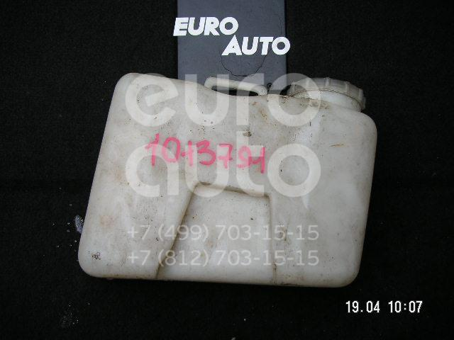 Бачок омывателя заднего стекла для Mercedes Benz W124 1984-1993;W124 E-Klasse 1993-1995 - Фото №1