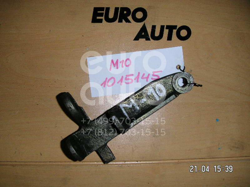 Кронштейн генератора для BMW 5-серия E34 1988-1995 - Фото №1