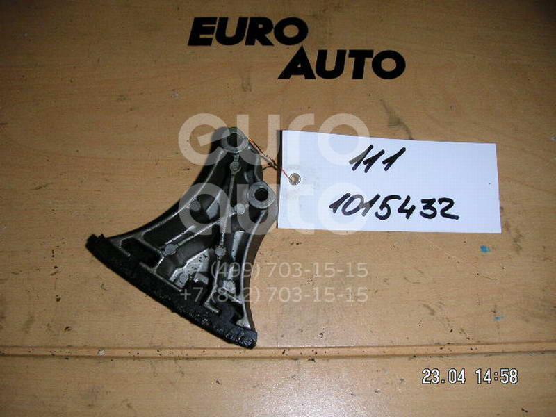 Башмак натяжителя для Mercedes Benz W202 1993-2000 - Фото №1