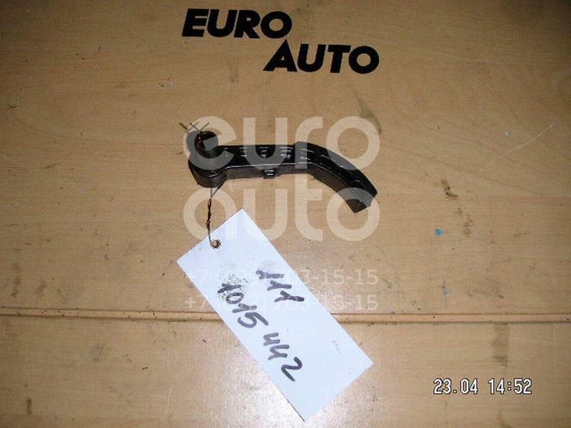 Башмак успокоителя для Mercedes Benz W202 1993-2000;Sprinter (901-905)/Sprinter Classic (909) 1995-2006;Vito (638) 1996-2003;W124 1984-1993;W124 E-Klasse 1993-1995;W210 E-Klasse 1995-2000;C208 CLK coupe 1997-2002;R170 SLK 1996-2004 - Фото №1
