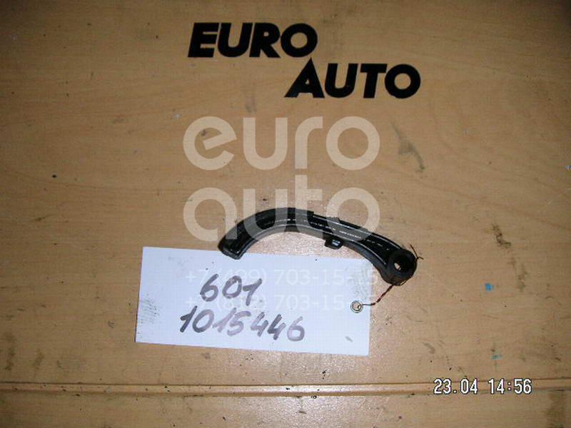 Башмак натяжителя для Mercedes Benz W124 1984-1993 - Фото №1