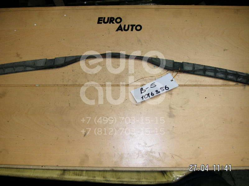 Направляющая заднего бампера для VW Passat [B5] 1996-2000 - Фото №1