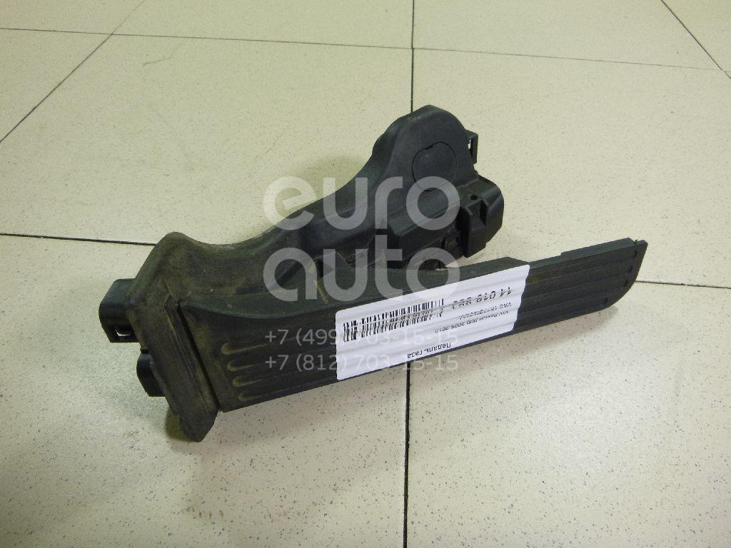 Купить Педаль газа VW Passat [B6] 2005-2010; (1K1723503AA)