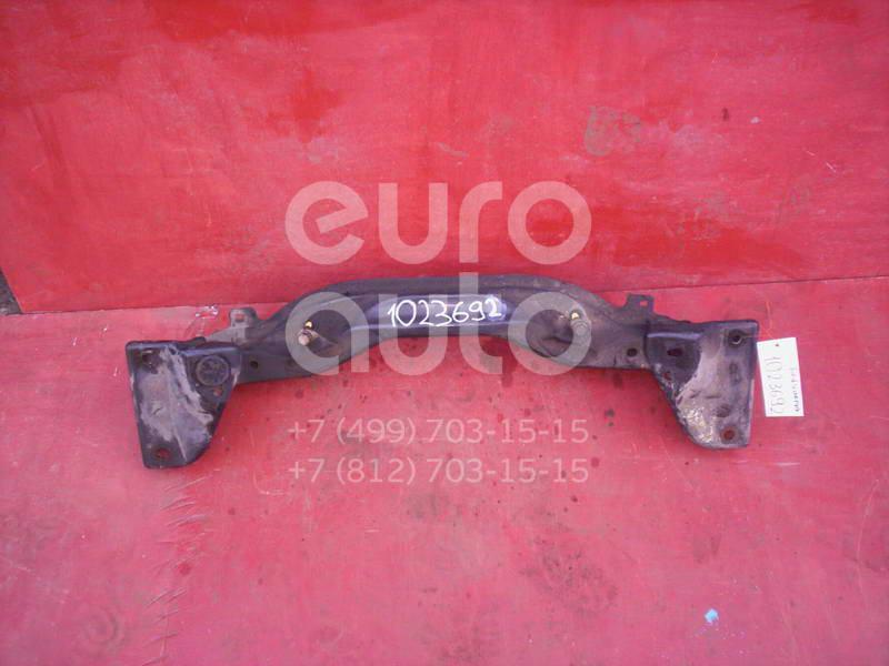 Балка подмоторная для Ford Scorpio 1986-1992 - Фото №1