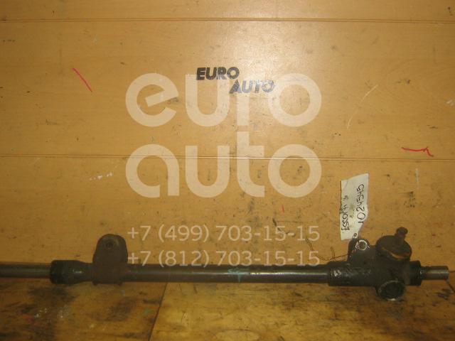 Рейка рулевая для Ford Escort/Orion 1986-1990 - Фото №1