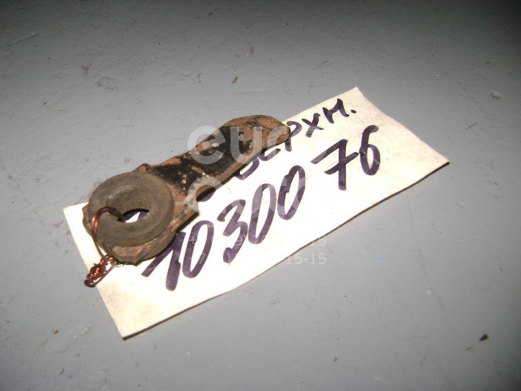 Кронштейн радиатора для Audi 80/90 [B3] 1986-1991;80/90 [B4] 1991-1994 - Фото №1