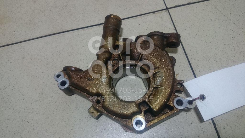 Купить Насос масляный Nissan Teana J32 2008-2013; (150108J10A)