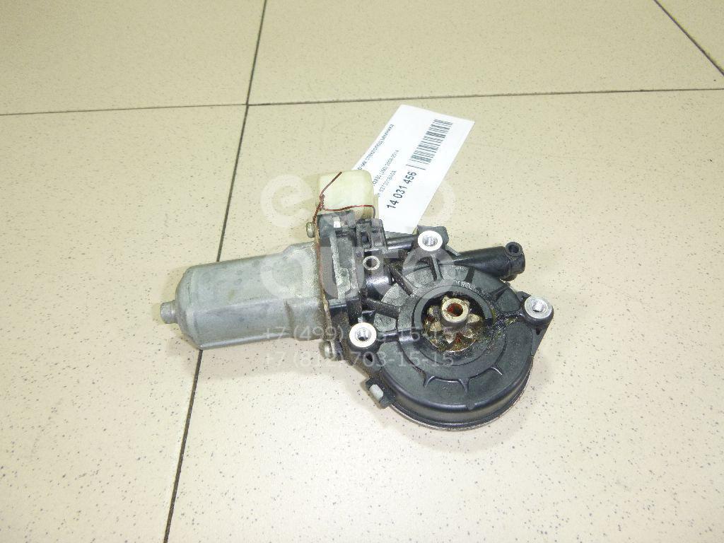 Купить Моторчик стеклоподъемника Infiniti EX/QX50 (J50) 2008-; (827301BA0A)