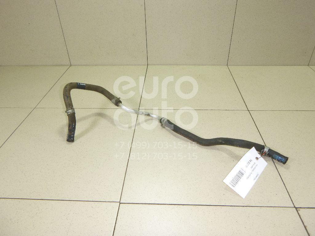 Купить Шланг гидроусилителя Infiniti EX/QX50 (J50) 2008-; (49725JK00D)