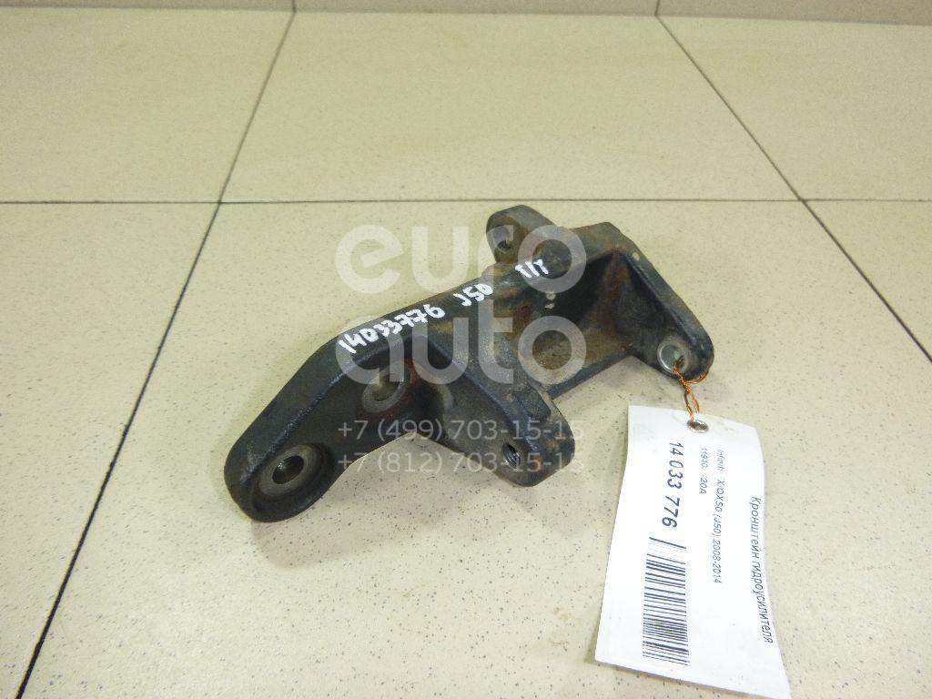 Купить Кронштейн гидроусилителя Infiniti EX/QX50 (J50) 2008-; (11940JK20A)